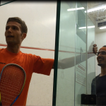 "No-let squash: When ""yes, let"" is not an option…"