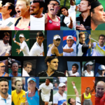 International Premier Tennis League (IPTL) – Field of Dreams?