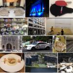 Three simple digital media tools #16 – Google Photos, Virus Total, & Twitshot